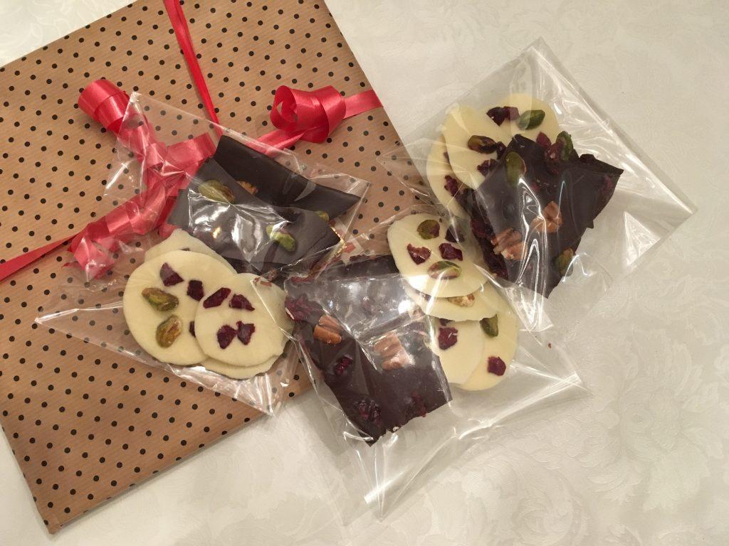 sjokolade3